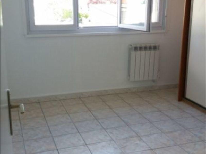 Rental apartment Montgeron 880,34€ CC - Picture 5