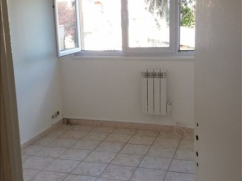 Rental apartment Montgeron 880,34€ CC - Picture 6