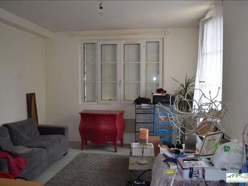 Rental apartment Athis mons 747,42€ CC - Picture 7