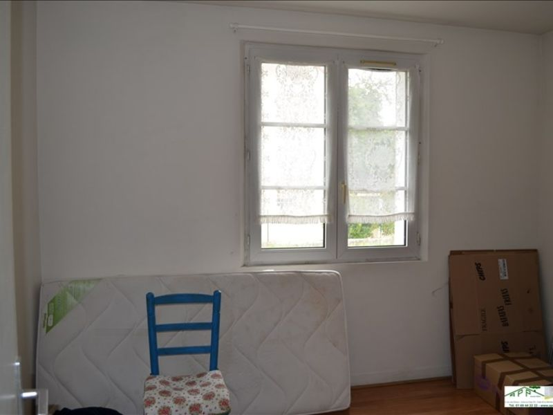 Rental apartment Athis mons 747,42€ CC - Picture 8