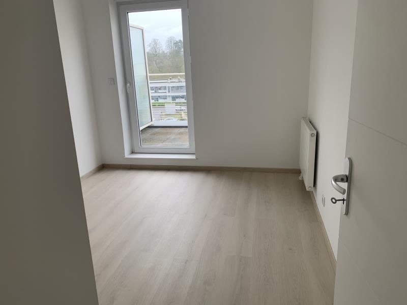 Vente appartement Tours 230000€ - Photo 4