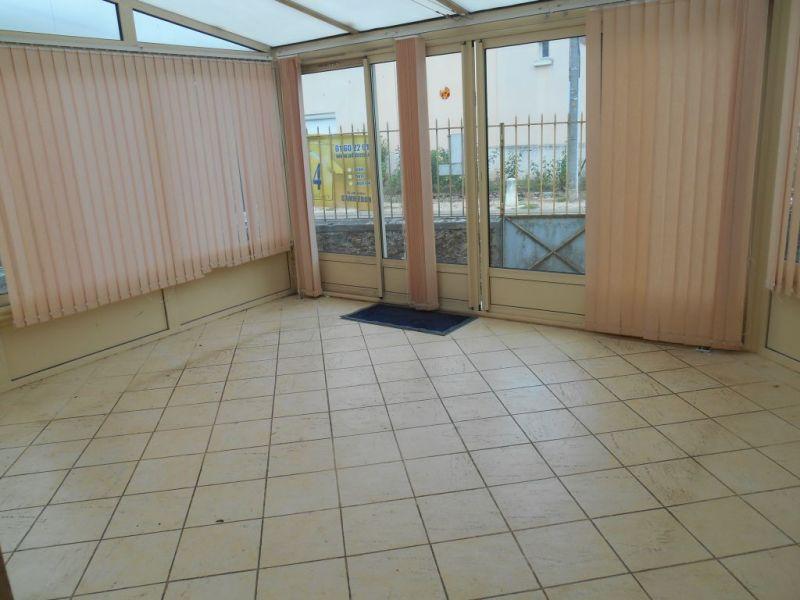 Sale house / villa La ferte sous jouarre 168000€ - Picture 4