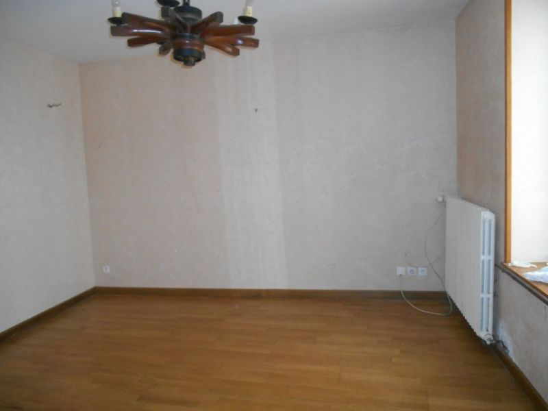 Sale house / villa La ferte sous jouarre 168000€ - Picture 5