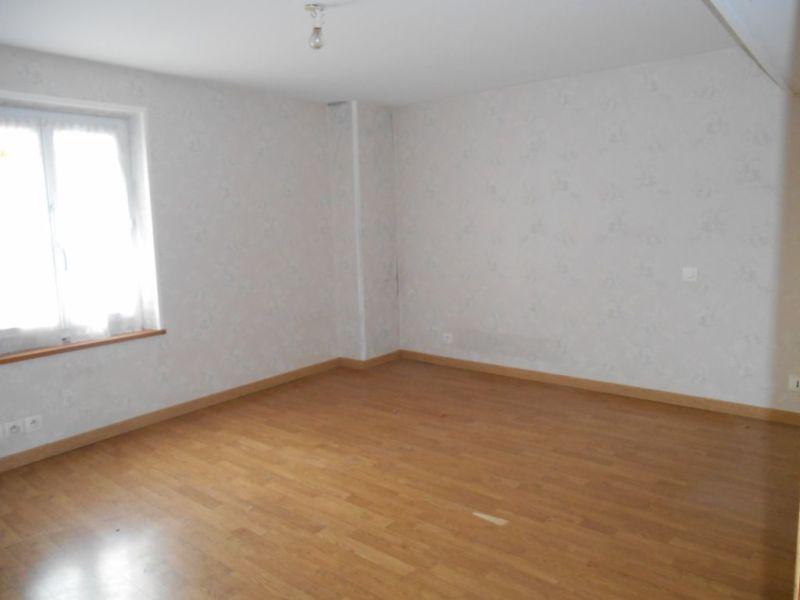 Sale house / villa La ferte sous jouarre 168000€ - Picture 6