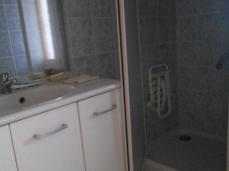 Sale house / villa La ferte sous jouarre 168000€ - Picture 8