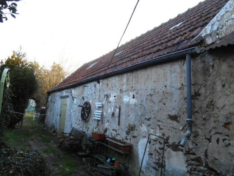 Vente maison / villa La ferte sous jouarre 168000€ - Photo 9