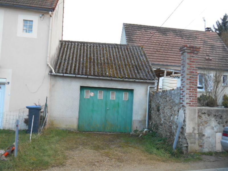 Vente maison / villa La ferte sous jouarre 168000€ - Photo 10