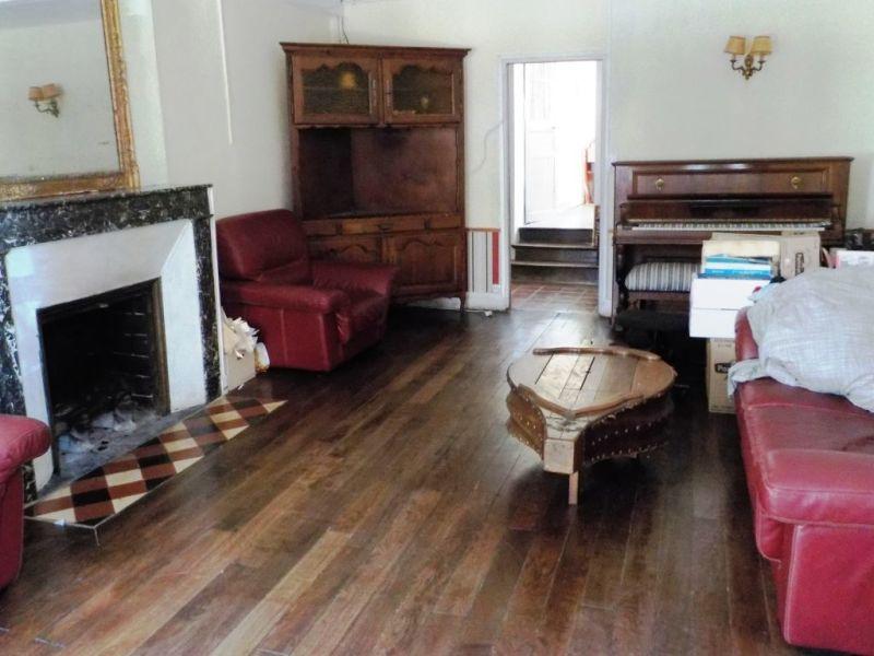 Sale house / villa Essomes sur marne 131000€ - Picture 2