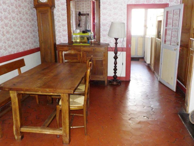 Sale house / villa Essomes sur marne 131000€ - Picture 3