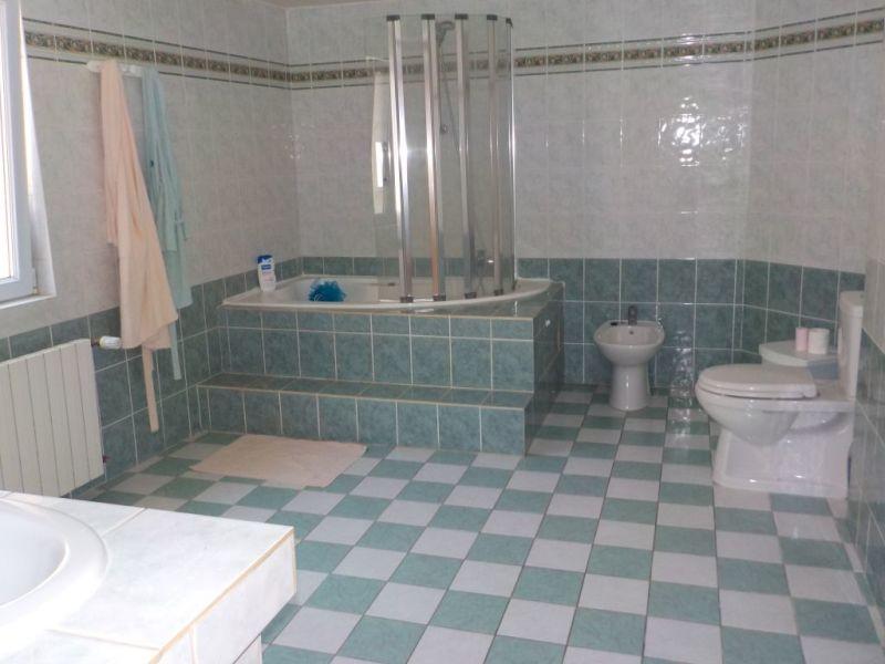 Sale house / villa Essomes sur marne 131000€ - Picture 5