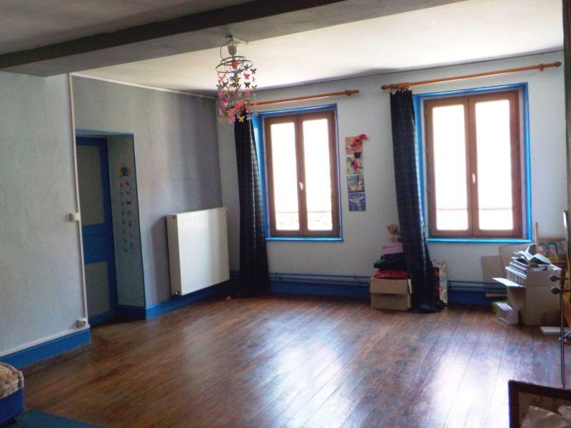 Sale house / villa Essomes sur marne 131000€ - Picture 6