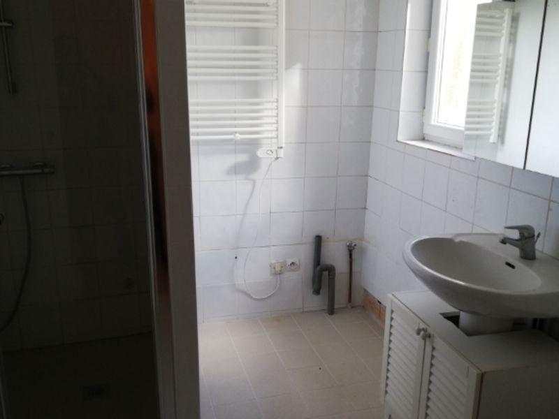 Sale house / villa La ferte sous jouarre 178000€ - Picture 3