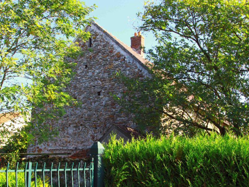 Sale house / villa Saint cyr sur morin 103000€ - Picture 5