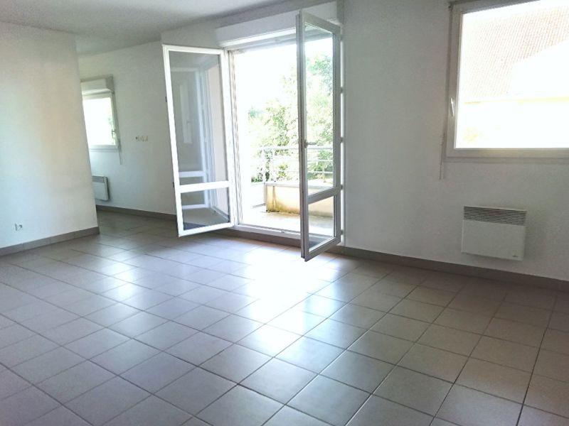 Venta  apartamento Pecquencourt 75000€ - Fotografía 2