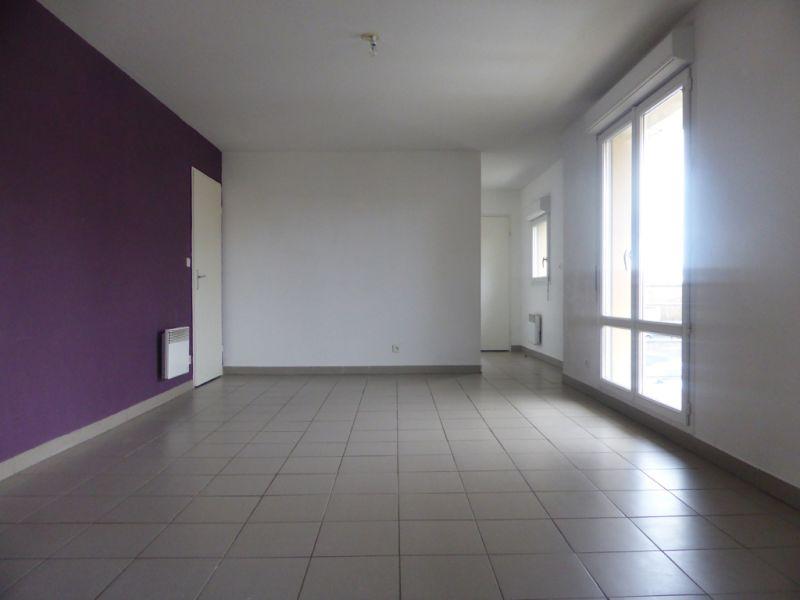 Venta  apartamento Pecquencourt 75000€ - Fotografía 3