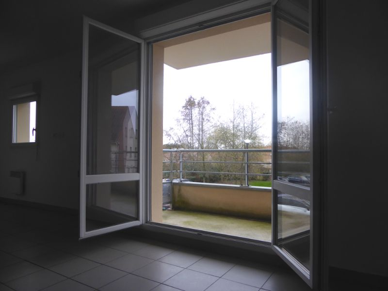Venta  apartamento Pecquencourt 75000€ - Fotografía 4