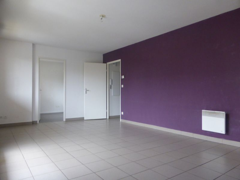 Venta  apartamento Pecquencourt 75000€ - Fotografía 5