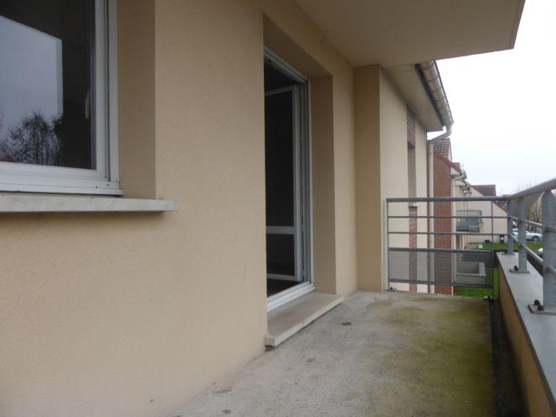Venta  apartamento Pecquencourt 75000€ - Fotografía 6