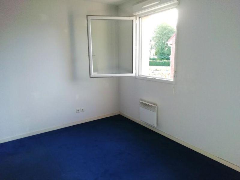 Venta  apartamento Pecquencourt 75000€ - Fotografía 8