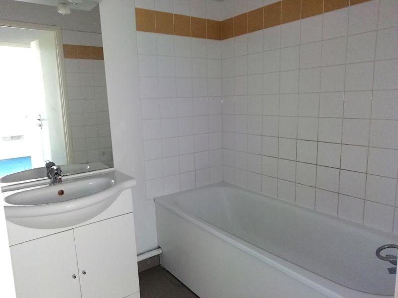 Venta  apartamento Pecquencourt 75000€ - Fotografía 10