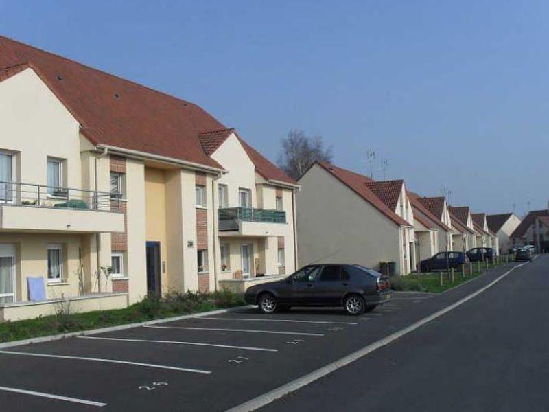 Venta  apartamento Pecquencourt 75000€ - Fotografía 13
