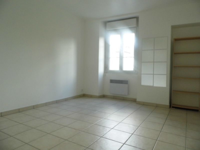 Vente appartement Angers 196 500€ - Photo 3