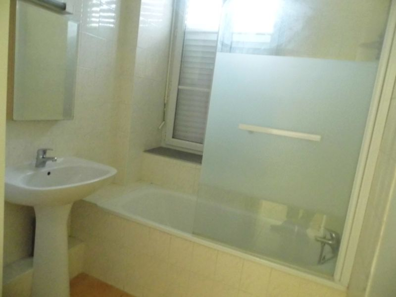 Vente appartement Angers 196 500€ - Photo 4