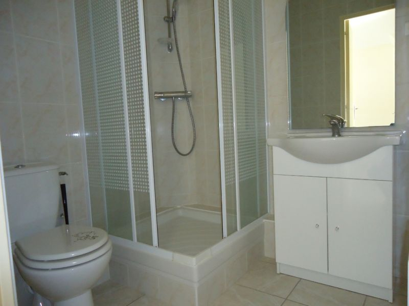 Vente appartement Angers 115500€ - Photo 3