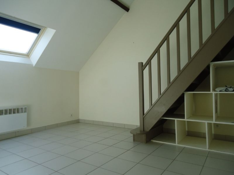 Vente appartement Angers 115500€ - Photo 4