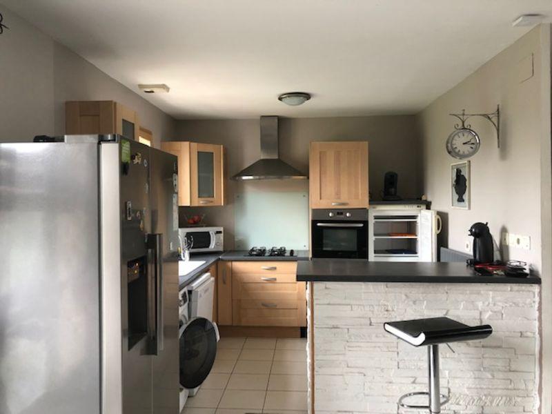 Vente maison / villa Meru 227400€ - Photo 3