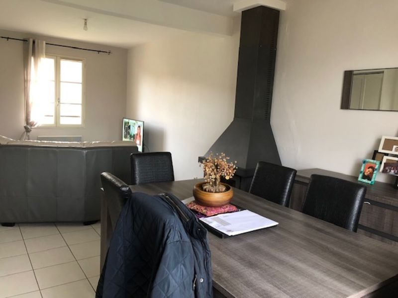Vente maison / villa Meru 227400€ - Photo 4