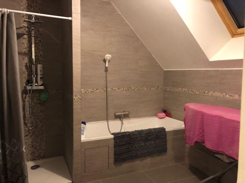 Vente maison / villa Meru 252600€ - Photo 3
