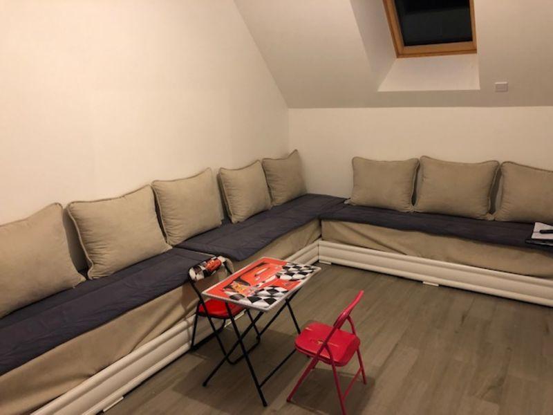 Vente maison / villa Meru 252600€ - Photo 4