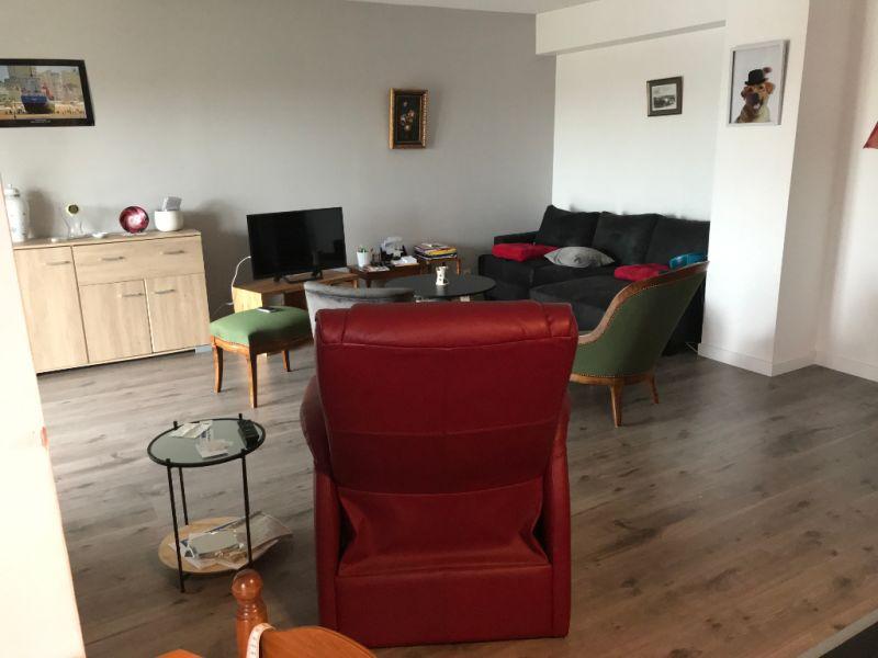 Sale apartment La roche sur yon 184000€ - Picture 3
