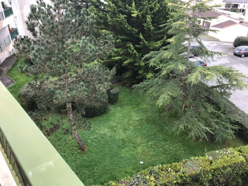 Sale apartment La roche sur yon 184000€ - Picture 5