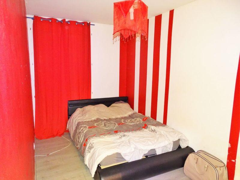 Vente appartement Voves 79000€ - Photo 3