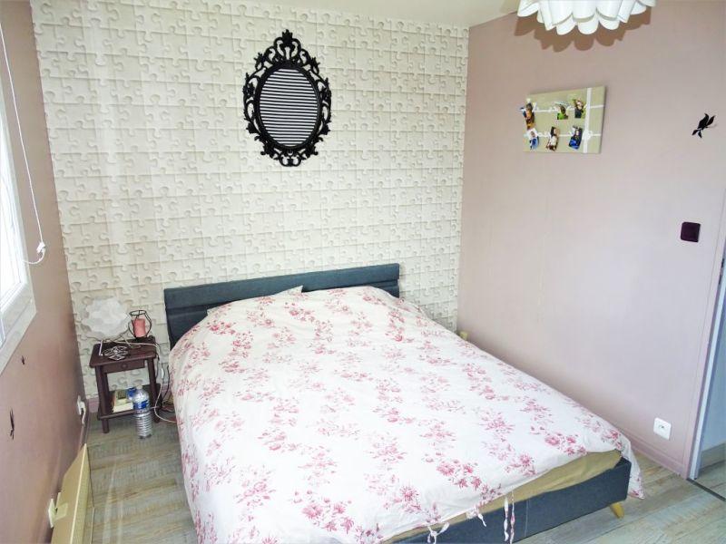 Vente maison / villa Chateauneuf en thymerais 168000€ - Photo 3