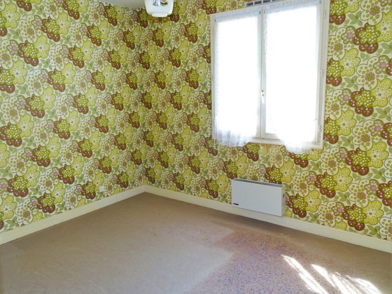 Vente maison / villa Chartres 175000€ - Photo 5