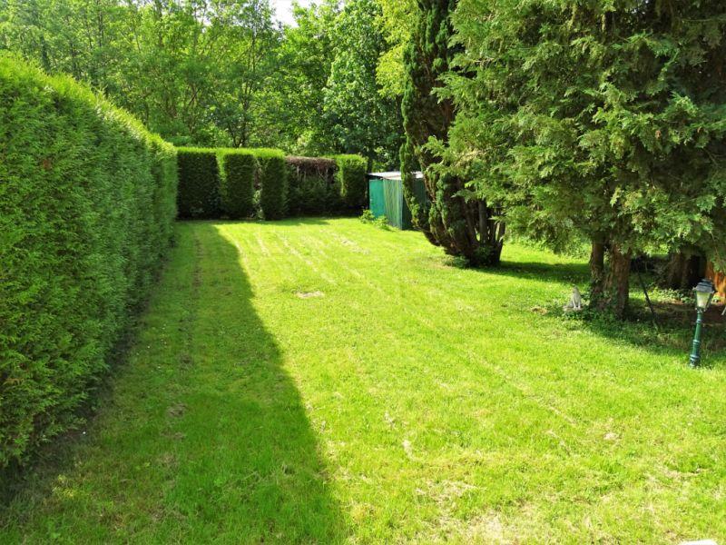 Vente maison / villa Chartres 175000€ - Photo 6