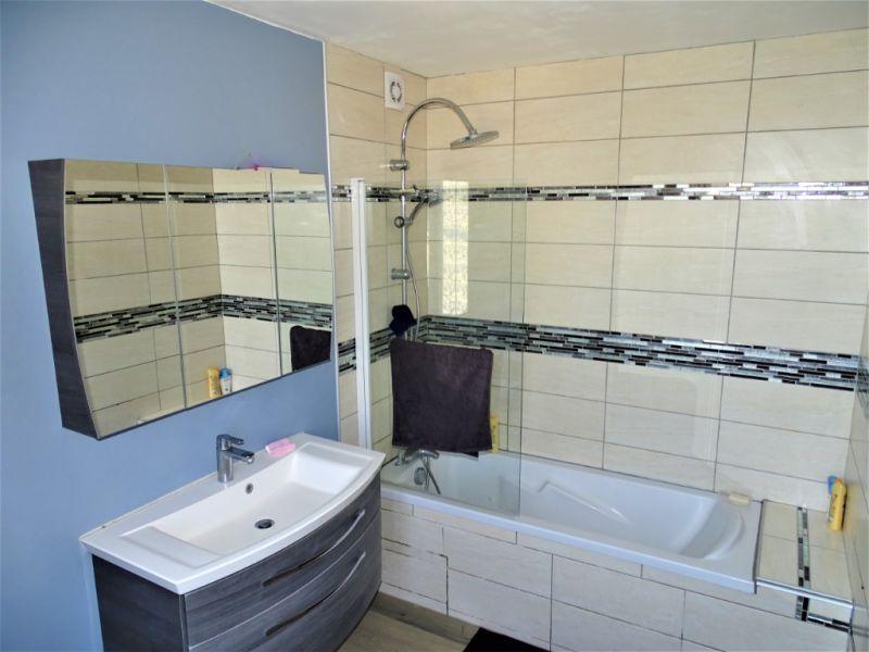 Vente maison / villa Les villages voveens 125000€ - Photo 5