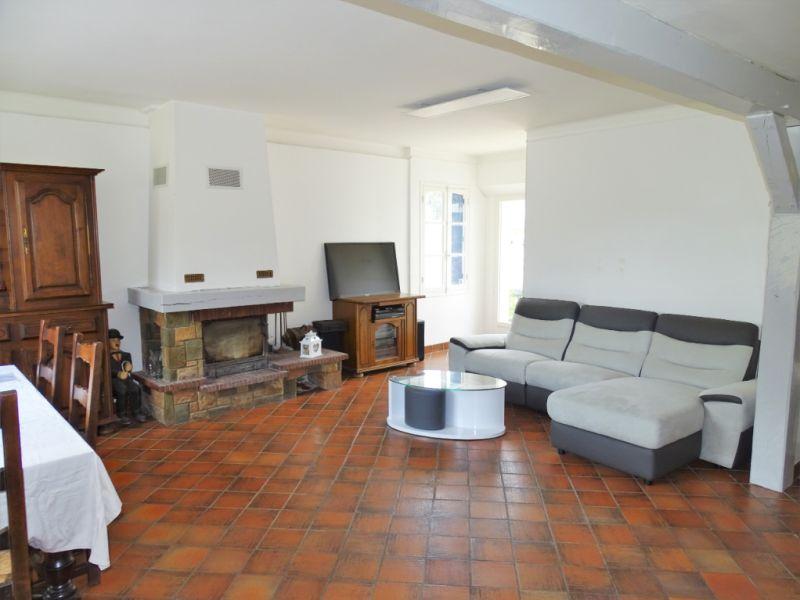 Vente maison / villa Chartres 197000€ - Photo 1
