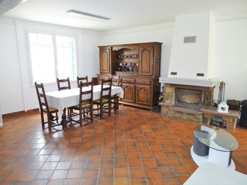 Vente maison / villa Chartres 197000€ - Photo 2