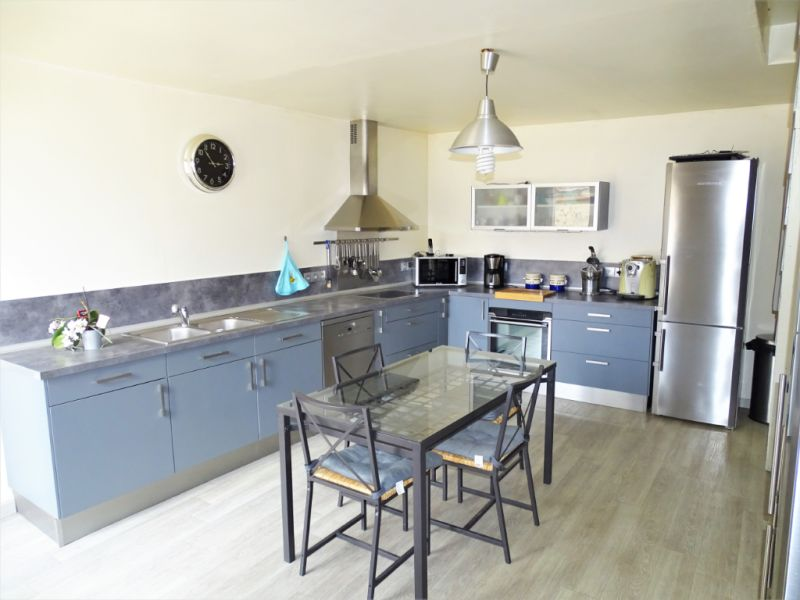 Vente maison / villa Chartres 197000€ - Photo 3