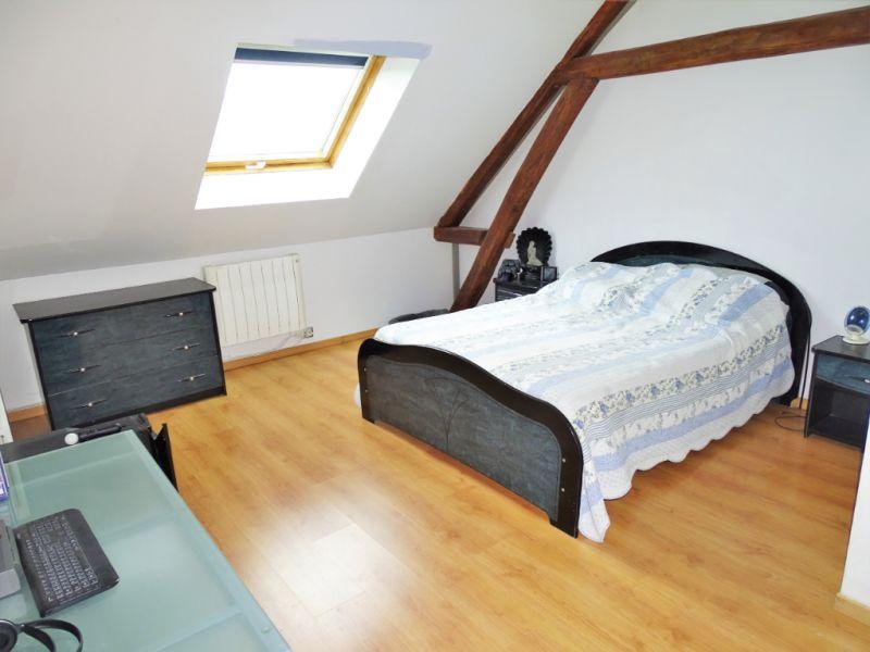Vente maison / villa Chartres 197000€ - Photo 4