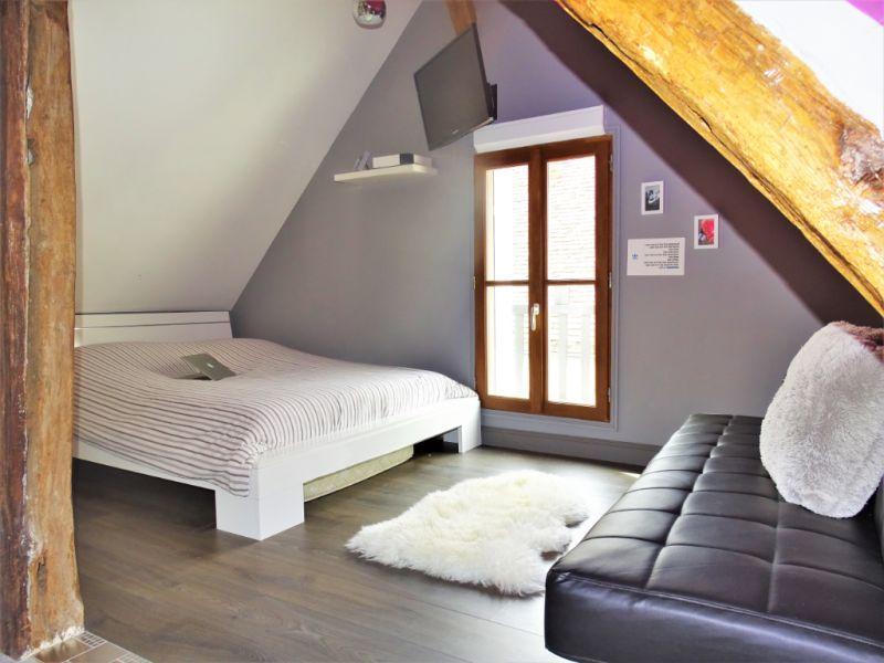 Vente maison / villa Chateauneuf en thymerais 176000€ - Photo 6