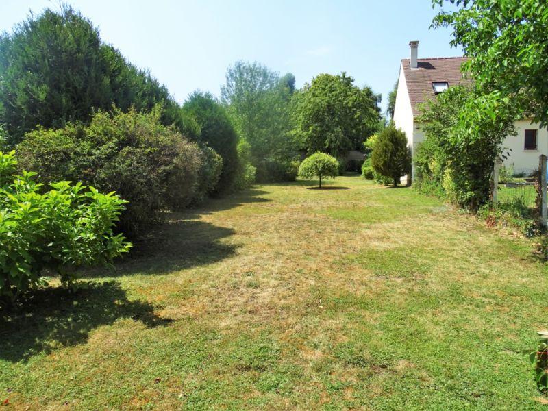 Vente maison / villa Chateauneuf en thymerais 176000€ - Photo 9
