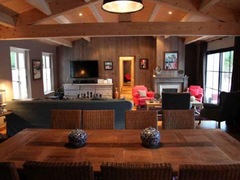 Vente de prestige maison / villa Les portes en re 2850000€ - Photo 3
