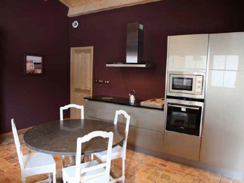 Vente de prestige maison / villa Les portes en re 2850000€ - Photo 4