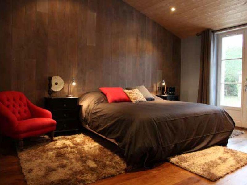 Vente de prestige maison / villa Les portes en re 2850000€ - Photo 5