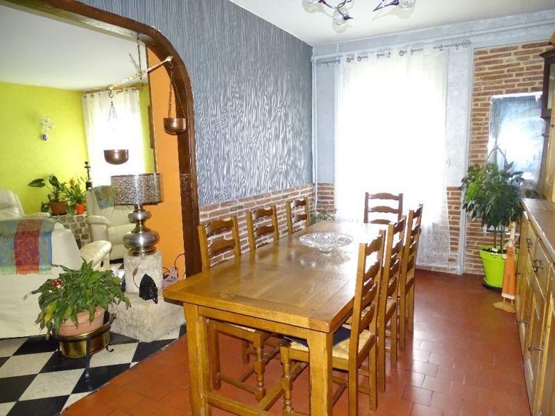 Vente maison / villa Chateauneuf en thymerais 119000€ - Photo 3